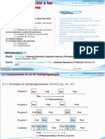 Transp.tema2.SistemasOperativos.1P