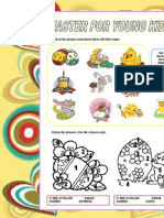 5077_easter_for_young_learners.doc