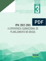 livro-ppa-20YDDTYEDT12-2015-vol3