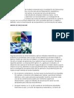 La Investigación de Operaciones o Investigación Operativa.docx