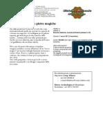 Laboratori Materna Ichnos 2015-16.pdf