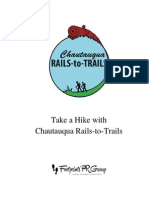 rails-to-trails campaign