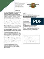 Laboratori Primaria Ichnos 2015-16