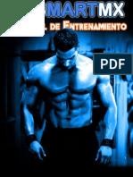Manual de Entrenamiento Fisico