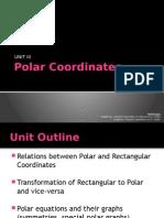 3.0_PolarCoordinates