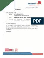 Carta N° O.T. 346593 PD-ST-2015-070.doc