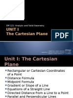 1.0_CartesianPlane