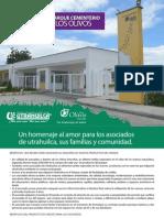 Catalogo Digital Utrahulica Productos Los Olivos