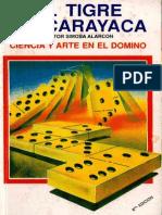 Ciencia y Arte en El Domino
