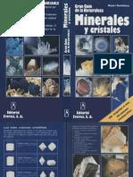 0906-Geologia - Minerales y Cristales