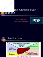 ACUTE AND CHRONIC HEPATITIS.ppt