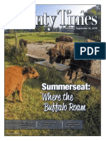 2015-09-10 St. Mary's County Times