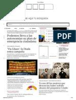 Diario Público 10-09-2015