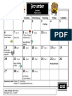 sept calendar sept 2015 pdf