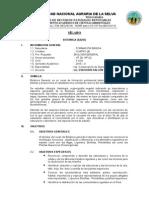 SILABOS-2015-2-SA203 (1)