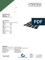 pdf_uk_8