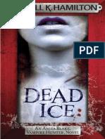 24-Anita Blake - Dead Ice - Trad Mec (2)