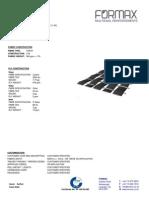 pdf_uk_10