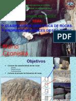 mecanica de rocas 3