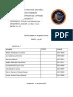 LAFISE.pdf