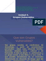 EXPOSICION-GRUPOS-VULNERABLES1