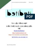 Tonghopvesuamebetibuti20150214 Mayhutsuahanoi.com