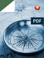 GeoPC Product Sheet Vietnam