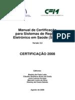 Manual_Certificacao_SBIS-CFM_2008_v3-2