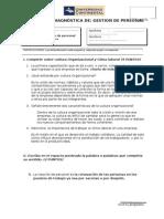 EVALUACIÓN-DIAGNÓSTICA_GESTIÓN-DE-PERSONAL.docx