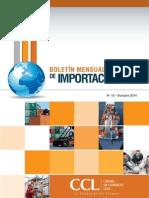 Boletin import 10-2014.pdf