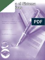 FPT4S_SistemasPolizas