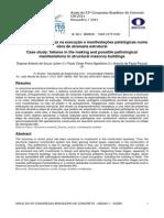 53cbc0362 Falhas Na Execução e Manifestações Patológicas Numa Obra de Alvenaria Estrutural