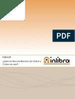 Que Es Reconciliacion de Datos y Como Se Usa A4