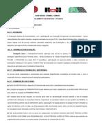 copa brasil regulamento 2015