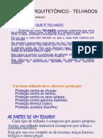 telhado1desenhotecnico.pdf