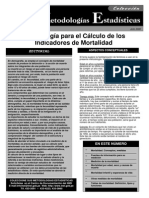 Documento 3 Metodologias estadísticas-Mortalidad.pdf