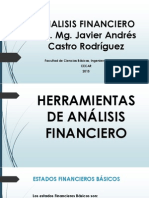 2. Estados Financieros