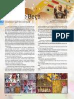Revista Angelica ValoresdaNossaTerra