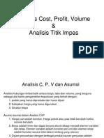 CPV_analisis