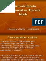 7.Psicologia+e+Saude+-+ADULTO+IDOSO+2010.2