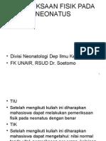 _03__Pemeriksaan_Fisik_Neonatus_-_dr._Martono_Tri_Utomo