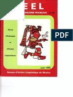 1985-REEL-codex-pedagogie