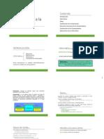 Introduccion Informatica.pdf