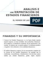 ANALISIS E INTERPRETACIÓN DE ESTADOS FINANCIEROS.pptx