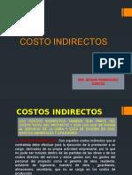 6.COSTOS INDIRECTOS.pptx