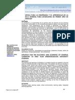 Dialnet-EstrategiaParaLaEnsenanzaYElAprendizajeDeLaQuimica-4155147.pdf