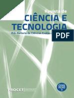 revista_procet_v2_n2_2012.pdf