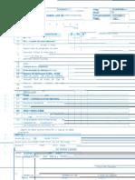Check List de Euipos y Maquinarias - Febrero 2015 (2)
