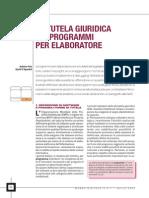 articolo-tutela-giuridica.pdf