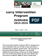 eip overview sept  2015